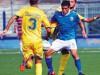 Il Siracusa si sblocca trascinato da Vazquez, 3-1 alla Paganese