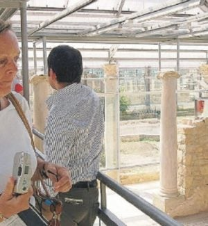 In arrivo nove milioni di euro per i mosaici della villa del Casale