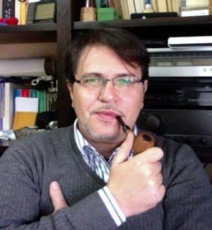 Mario Trombetta