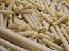 Pasta Zara, unica offerta per Muggia è di Barilla