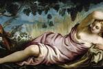 Venezia celebra il Tintoretto a 500 anni dalla nascita