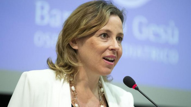 OSPEDALI, Giulia Grillo, Palermo, Cronaca