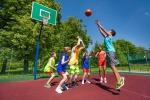 Fare tanto sport migliora il profilo metabolico dei giovani