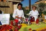 Coldiretti/Ixe', 10 mln in cucina a far conserve e sottolio
