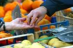 Ue-19: Eurostat conferma, inflazione agosto scende a 2%