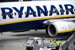 Ryanair: sindacato Belgio, compagnia sta giocando col fuoco