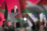 Brexit: ok congresso Labour a opzione referendum bis
