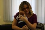 Arresto cardiaco durante doglie, pacemaker salva partoriente