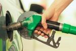 Dopo aver identificato il distributore che ha erogato il carburante sporco, meglio rivolgersi ad una associazione consumatori