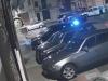 Migranti picchiati e insultati a Trappeto, condanne confermate per i 4 imputati