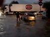 Allerta meteo in Sicilia: arrivano forti venti, piogge e grandinate