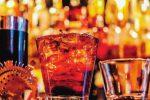 Amari e liquori di Sicilia, le antiche ricette per bere meglio