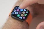 Non più solo un gadget ma dispositivo per la comunicazione personale, il fitness e la salute