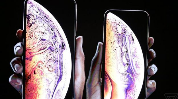 apple iphone, iPhone XS e XR, Nuovi iPhone, Sicilia, Società