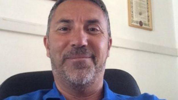commissario Gela, comune gela, Caltanissetta, Politica