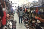 Misterbianco, scoperti 4,6 milioni di articoli contraffatti: una denuncia