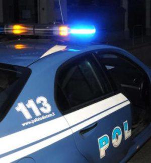 Violenta l'ex fidanzatina, perseguita i suoi parenti e dà fuoco alle loro auto: arrestato 17enne a Caltanissetta