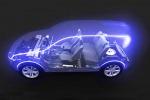 PSA, strategia elettrificazione basata su due piattaforme