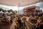 Bmw Motorrad days, 35mila visitatori per raduno a Garmisch