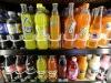 Assobibe, tassare bevande analcoliche inutile per la salute