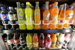 Almeno il 25% di plastica riciclata nelle bottiglie in Pet entro il 2025