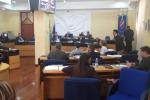 Vaccini: Regione Molise approva legge obbligatorietà