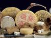 A Bergamo due giorni di Cheese Lab