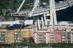 Crollo ponte: Ue, consapevoli urgenza, solo spiegato quadro Ue