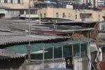 Consegnate le nuove case ai 46 ex baraccati di Messina