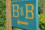 Ad Agrigento un B&B su due non è in regola, 25 sanzionati