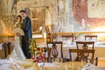 Il Piceno sbarca al Wedding Show Londra