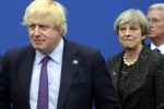 Brexit: Johnson contro May, con Ue ha issato bandiera bianca