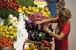 Mercati Agroalimentare, siglato gemellaggio Roma e Parigi