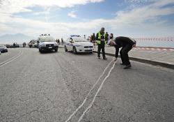 Associazione vittime strada, ora fermare strage giovani