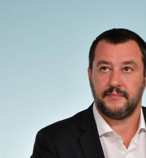 """Migranti, il Viminale conferma: """"Con Salvini rimpatri aumentati"""""""