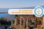 """Ai Giardini Naxos il """"Soft 2018"""", la conferenza internazionale sull'energia da fusione nucleare"""