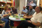 """Biblioteca sociale """"Nino Agostino e Ida Castelluccio"""" a Palermo, al via le attività"""