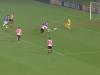 L'ex Corini fa un brutto scherzetto al Palermo, rosanero battuti 2-1 a Brescia