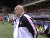 Donnarumma scatenato: doppietta, rosanero in difficoltà - Brescia - Palermo 2-0 - La diretta