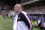 Moreo la riapre quando sembrava finita, rosanero in avanti - Brescia - Palermo 2-1 - La diretta