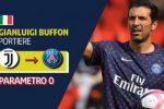 Facce nuove in Ligue 1, non solo Buffon e Strootman: tutti i protagonisti