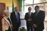 Scuola, il ministro Bussetti a Palermo: 10mila insegnanti di sostegno in Sicilia