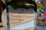 ANSA/ Vecchio Amaro del Capo, confermata la leadership