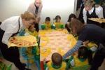 Scuola: Coldiretti, mense bocciate da 1 genitore su 4