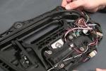 La maniglia della Tesla Model S è controllata elettronicamente da un software vulnerabile