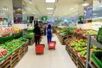 Passo avanti Ue per stop prassi sleali in agroalimentare - fonte: EC