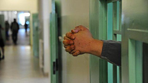 carceri, LAVORO, Sicilia, Cronaca