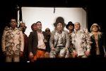 """Palermo, i """"mestieri del teatro"""" entrano in carcere"""