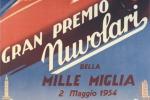 Count down per Gran Premio Nuvolari, Maserati protagoniste