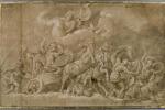 A Mantova la 'maniera' di Giulio Romano
